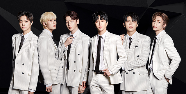 IN2IT official site